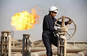El petróleo de Texas cae un 2,88 % y cierra en 47,12 dólares el barril