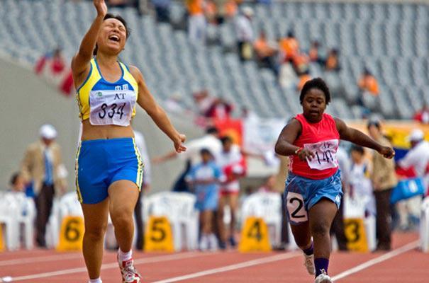 Cuba participará con 17 deportistas en Olimpiadas Especiales en EE.UU.