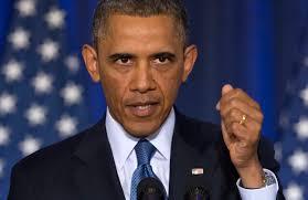 Obama critica gestión de Walker, un republicano favorito a la Casa Blanca