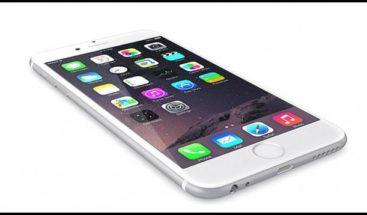 Hackean más de 225.000 cuentas de Apple de usuarios iPhone