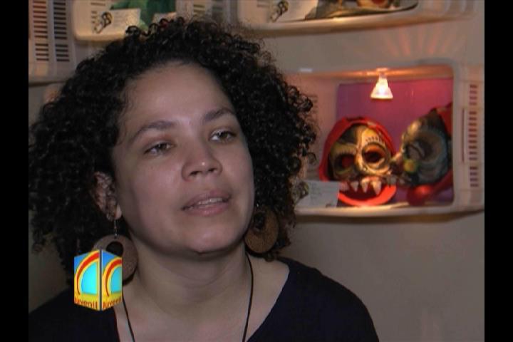 Teatro Guloya inicia segunda parte de la temporada del Teatro Chiquito
