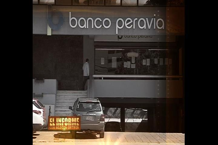 ¿Quiénes y cómo participaron en fraude millonario del Peravia?; Familiares de niño violado por dos hermanos piden justicia