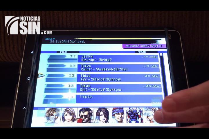 ¿Cómo jugar PlayStation 2 desde nuestros dispositivos android?