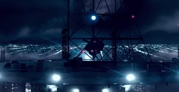 J Balvin lanza el vídeo clip de su sencillo