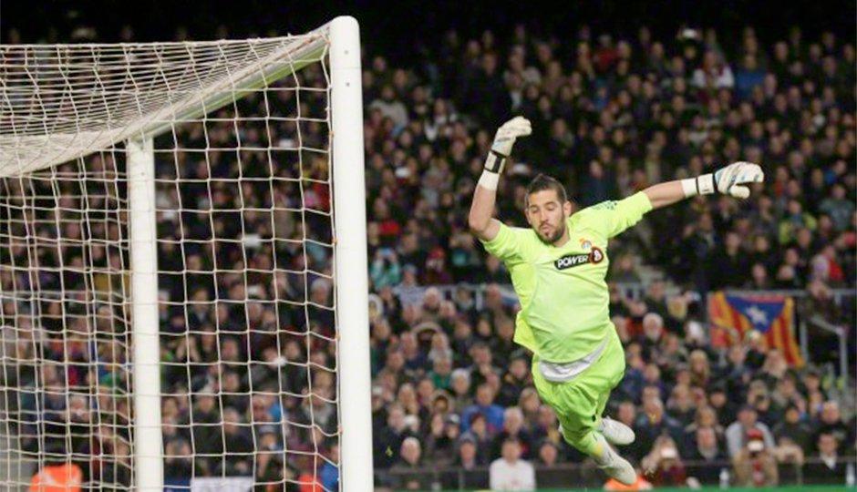 El Real Madrid  confirma el fichaje de Kiko Casilla