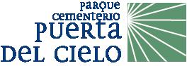 Image result for Cementerio Puerto del Cielo