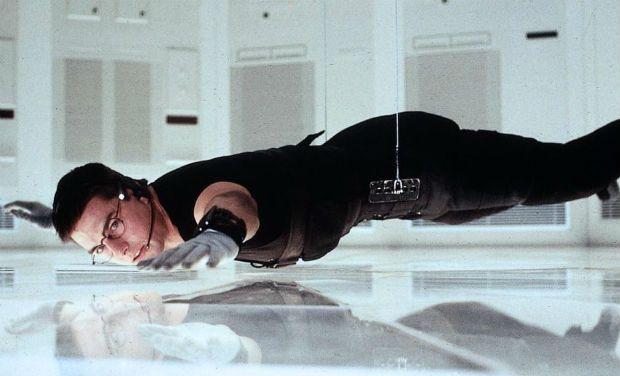 Tom Cruise revela habrá sexta película de