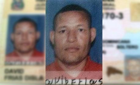 Muere hombre tras ser impactado de bala en SFM