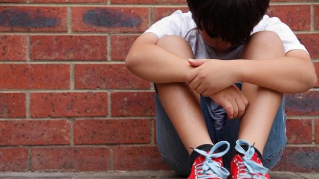 Estudio revela cómo los niños heredan la ansiedad de sus padres