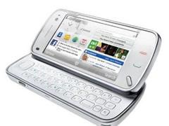 Presentan tecnología para hacer que los celulares inteligentes gasten menos batería