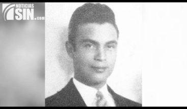 Historia Dominicana: Porfirio Rubirosa