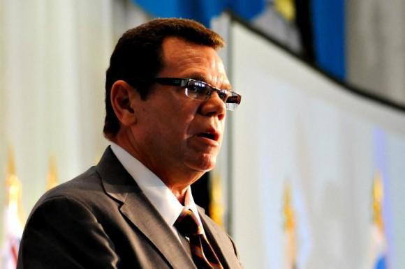 Banco caribeño advierte de alto costo de cambio climático si Caricom no actúa