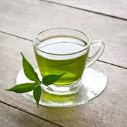 El té verde puede dificultar la digestión de los hidratos de carbono
