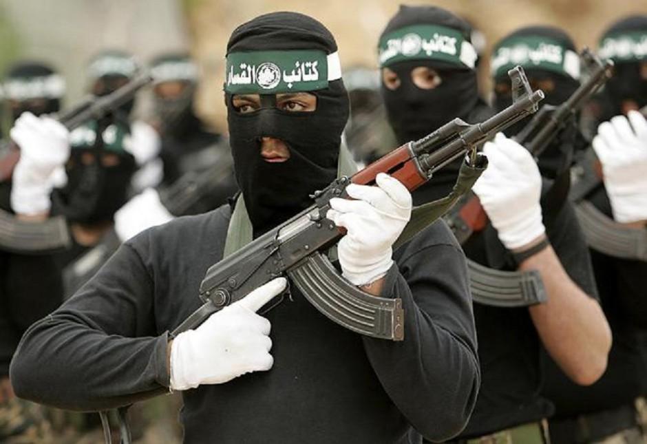 Líderes de OCS acuerdan reforzar lucha contra terrorismo y otras amenazas