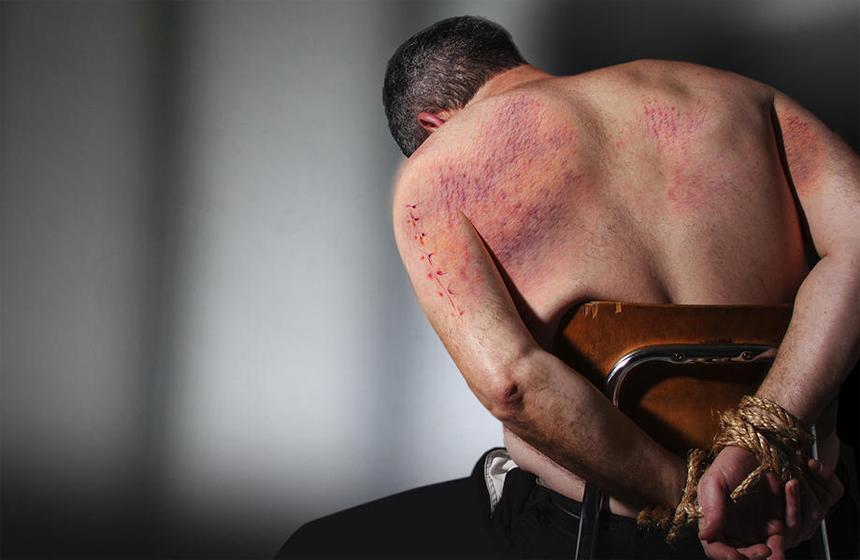 Hallan siete cuerpos con señales de tortura en el estado mexicano de Guerrero