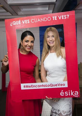 """Lanzan campaña """"Me Encanta Lo Que Veo"""" para que las mujeres redescubran su belleza"""
