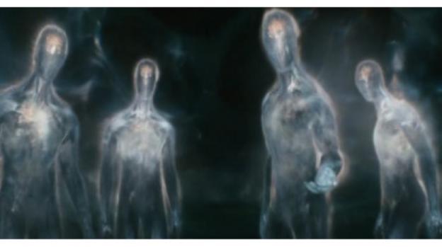 Lanzan el mayor plan en busca de vida extraterrestre de la historia