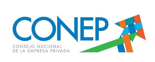 Culmina la VIII Gran Convención Empresarial del CONEP