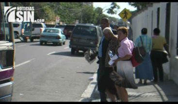 Uno de cada diez dominicanos podría padecer de cáncer, según estudio
