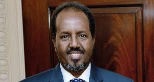 Comunidad internacional admite que no habrá elecciones en Somalia en 2016