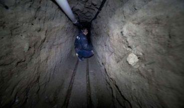 Lo que el gobierno mexicano ocultó sobre la fuga de El Chapo