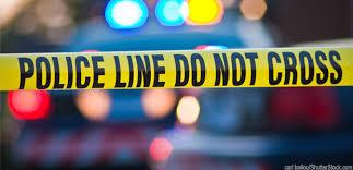 Un muerto y un herido en tiroteo en una universidad de Texas
