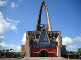 Los Toros de la Virgen; Higüey celebra sus fiestas patronales