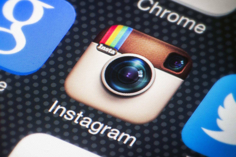 Instagram tiene 400 millones de usuarios, 100 millones más que en enero