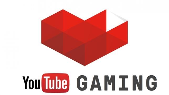 YouTube permitirá el streaming de juegos desde Android pronto