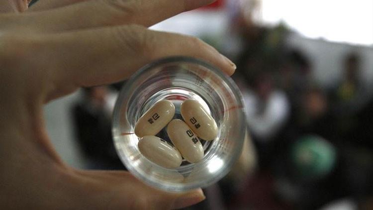 Fármaco para prevenir el VIH es 100% eficaz