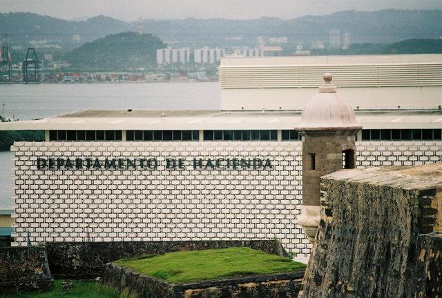 La falta de liquidez amenaza con un cierre del Gobierno de Puerto Rico