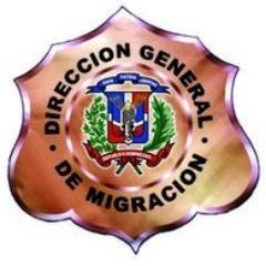 Migración traslada departamento de certificaciones a Malecón Center