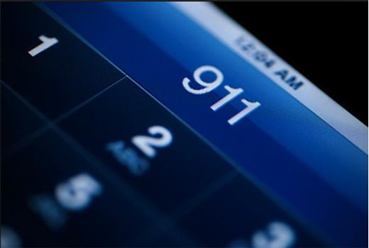 Condenan cuatro personas por llamadas molestosas al 9-1-1