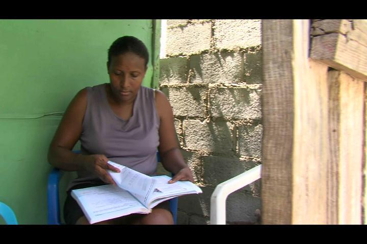 Aseguran más de medio millón de personas fueron alfabetizadas en 2014