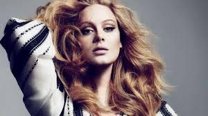 Adele regresa con 68 kilos menos