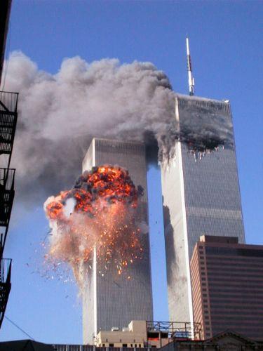 EEUU recuerda la devastadora tragedia del 11 de Septiembre