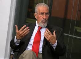 Politólogo argentino llama a las autoridades de Haití y RD dialogar para resolver problemas