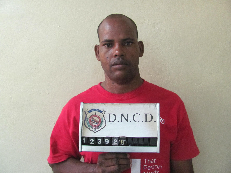 DNCD anuncia extradición de seisdominicanos reclamados por la justicia de EEUU y España