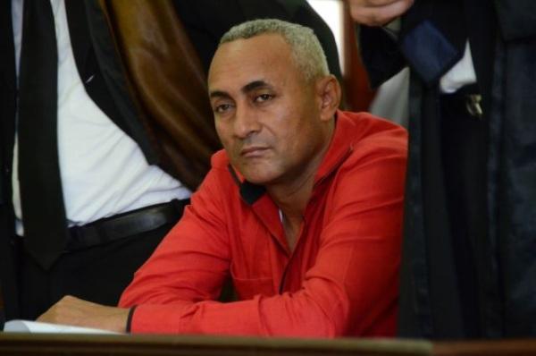 Aplazan audiencia caso regidor Pedro Brand