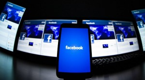 Facebook advertirá a usuarios de posibles