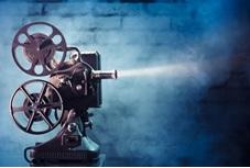 El cine dominicano exhibe su paso