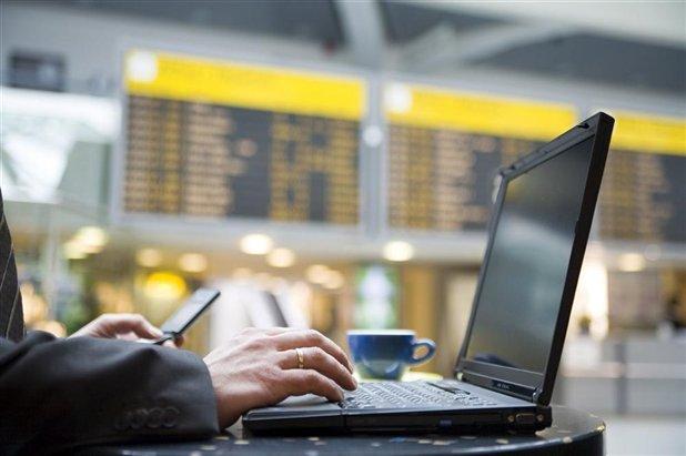 El 47 % de los latinoamericanos es usuario de internet, según estudio