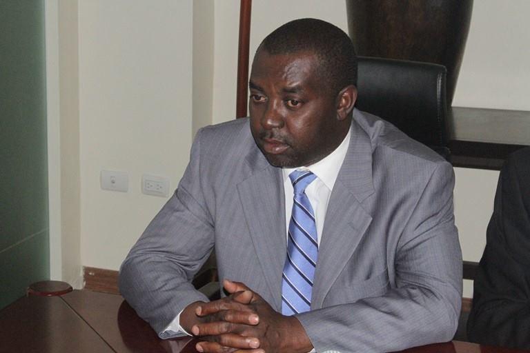 Dimite el ministro haitiano de Agricultura