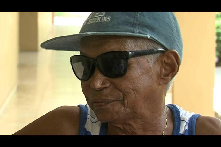 Leprocomio Abandonado: Conozca la triste realidad que viven pacientes de lepra