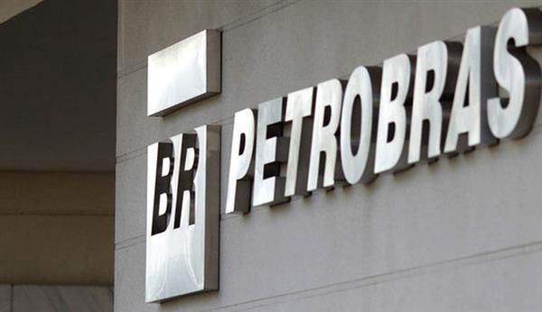 Fiscalía ve nexo de corrupción en Petrobras con la del primer mandato de Lula