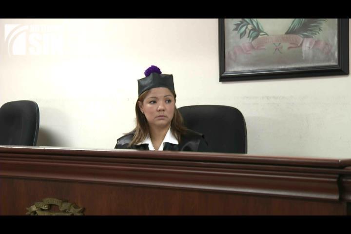Ordenan apertura de juicio a 11 de 12 implicados en caso Dican