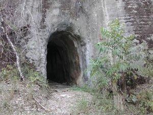 Muere tercer obrero se contamió mientras limpiaba túnel de presa Tavera Bao