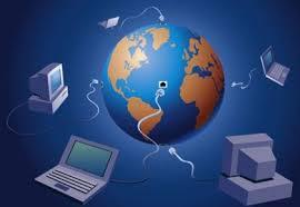 Facilitar la vida con las TIC es el reto de los gobiernos de Latinoamérica