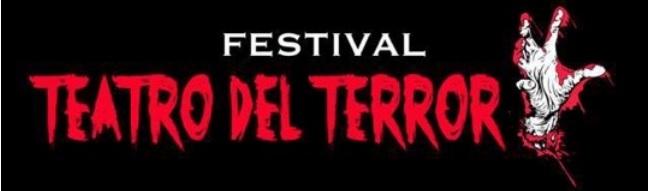 Grupo IX Artes presenta el primer festival de teatro del terror en RD