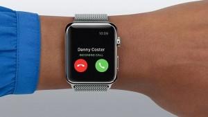 Conozca algunos trucos para aprovechar el Apple Watch